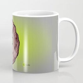 Power On Coffee Mug