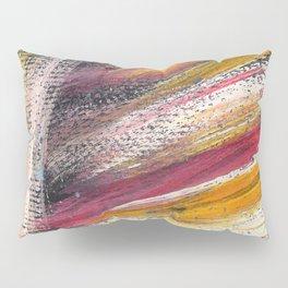 Cosmic costellation 4 Pillow Sham