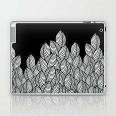 Pattern L Laptop & iPad Skin