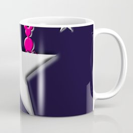 When You Wish Upon A Star Coffee Mug