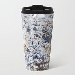 Feeling Invisible Travel Mug
