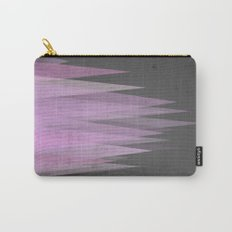 Crystal Castles Carry-All Pouch