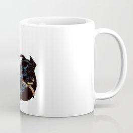 What The? Coffee Mug