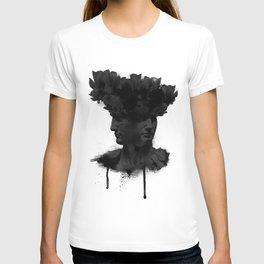 N°6 T-shirt