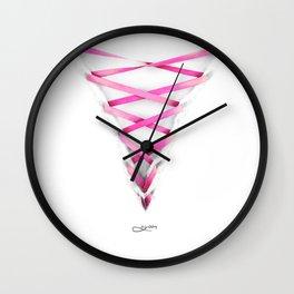 for u  Wall Clock