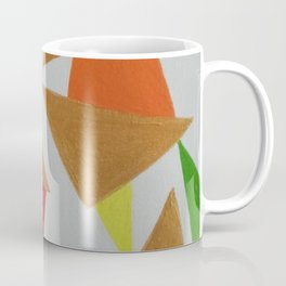 Farbwerk 28 Coffee Mug