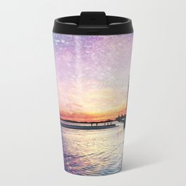 Sailors Delight Travel Mug