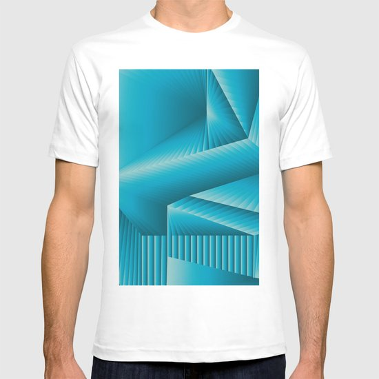 The Mirror T-shirt
