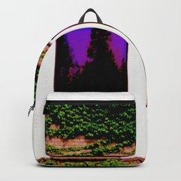 Portalz Backpack