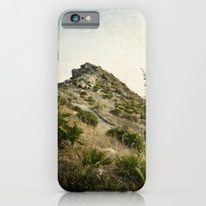 The Island iPhone 6s Slim Case