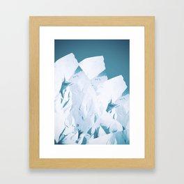 Abstract 99 Framed Art Print