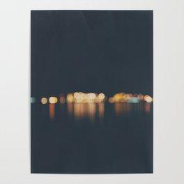 lights ... Poster