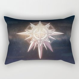 Vesperia Rectangular Pillow