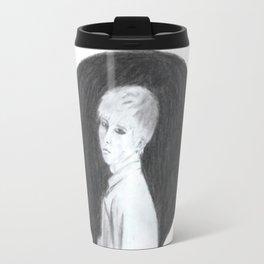 Xiumin Travel Mug