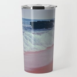Shorebreak Travel Mug