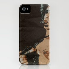 Rocky Horror Picture Show iPhone (4, 4s) Slim Case