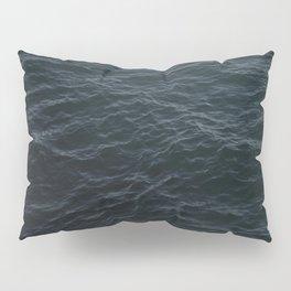 Depths Pillow Sham