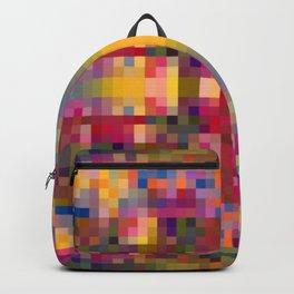 Pixifacto Backpack
