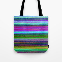 every color 039 Tote Bag