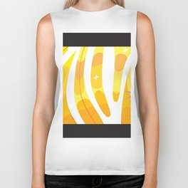 Desert Hot Springs Biker Tank