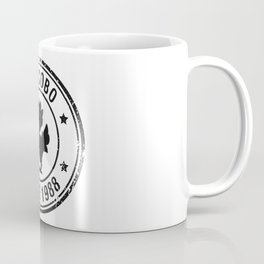 Chocobo since 1988 - Final Fantasy series Coffee Mug