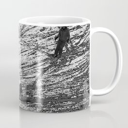 Snowboarding - Winter Sports Coffee Mug