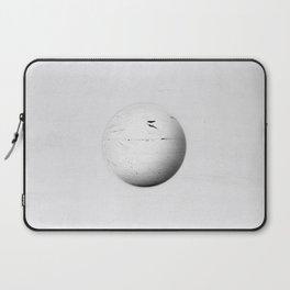 Element: Air Laptop Sleeve