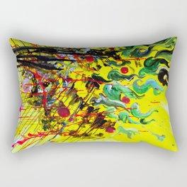 Lindsey Rectangular Pillow
