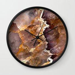 Odenplan Wall Clock