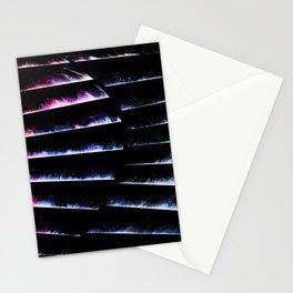 α Crateris Stationery Cards