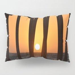 Newport Calm  Pillow Sham