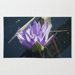 Longwood Gardens - Spring Series 18 Rug