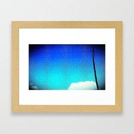 @ WORK 2. Framed Art Print