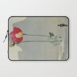 High Laptop Sleeve
