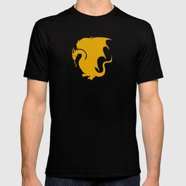 Pendragon Wyvern T-shirt
