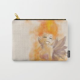 Fire fairy 2 Carry-All Pouch