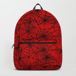 Demon Webs Backpack