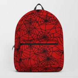 Demon Webs Backpack