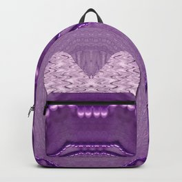 Love it is Backpack