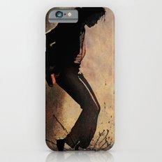 MJ Slim Case iPhone 6