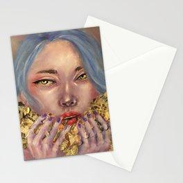 Awase Stationery Cards