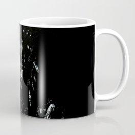 Nikki Sixx Coffee Mug