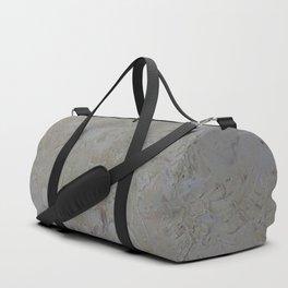 Swan Duffle Bag