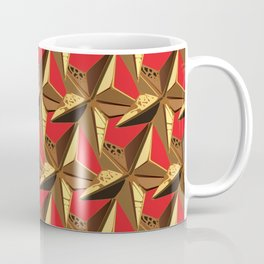 Insignia Coffee Mug