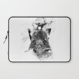 Start War Laptop Sleeve