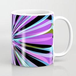Rotating in Circles Series 07 Coffee Mug