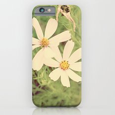 Sunset Glow iPhone 6s Slim Case