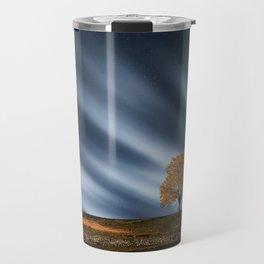 Amazing landscape 4 Travel Mug