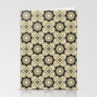 moroccan Stationery Cards featuring *Moroccan by Mr and Mrs Quirynen