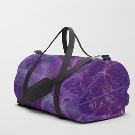 Wisps Duffle Bag